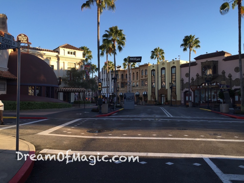Hollywood 2014-10-17-08-05-23 [iPhone 6]