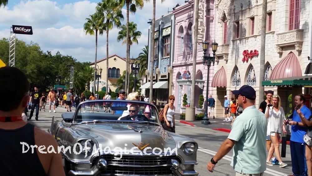 Hollywood 2014-10-19-14-49-10 [SGS5]