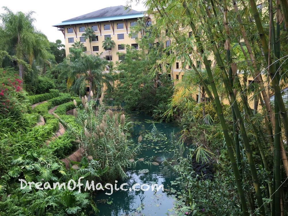 Royal Pacific Resort 2014-10-21-09-50-43 [iPhone 6]