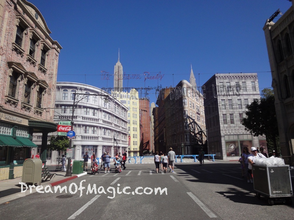 Streets of America 2014-10-31-13-01-51 [WX1]