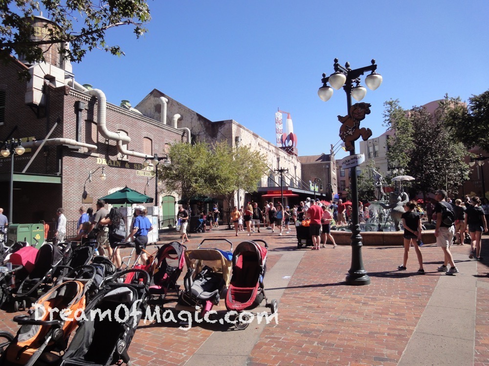 Streets of America 2014-10-31-14-14-02 [WX1]