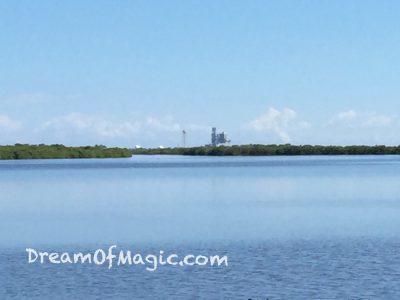 Atlas V Launch 2014-10-29-12-45-18 [iPhone 6]