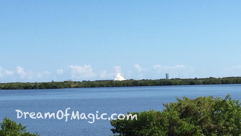 Atlas V Launch 2014-10-29-13-21-11 [iPhone 6]