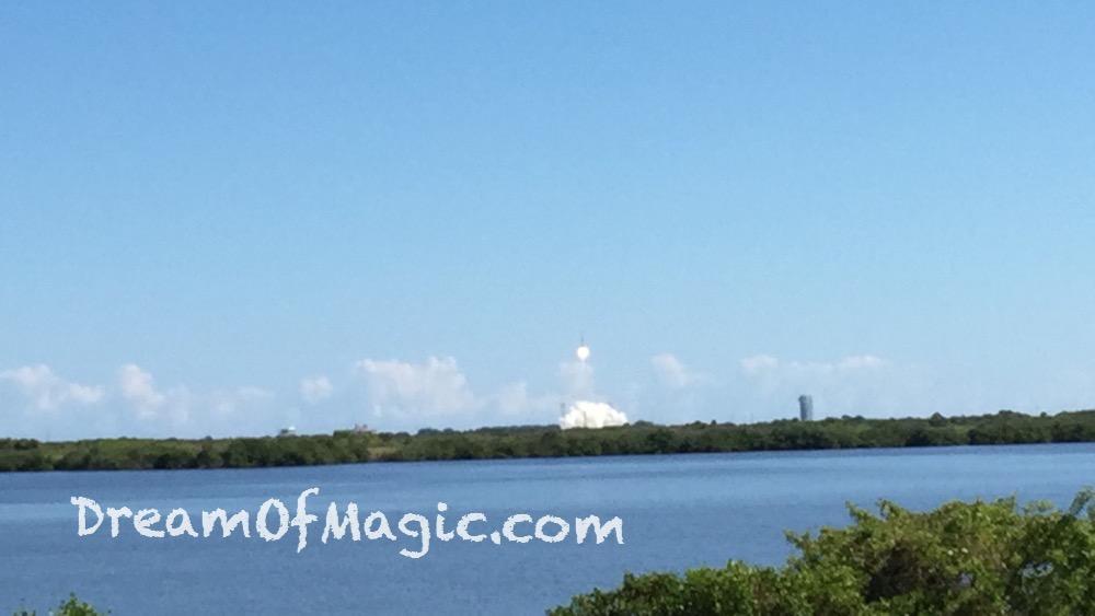 Atlas V Launch 2014-10-29-13-21-17 [iPhone 6]