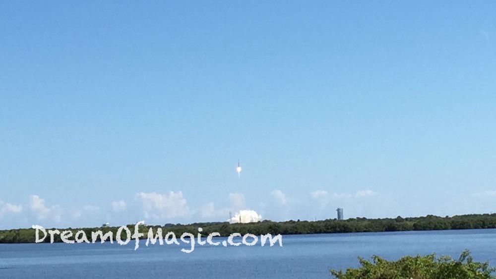 Atlas V Launch 2014-10-29-13-21-20 [iPhone 6]