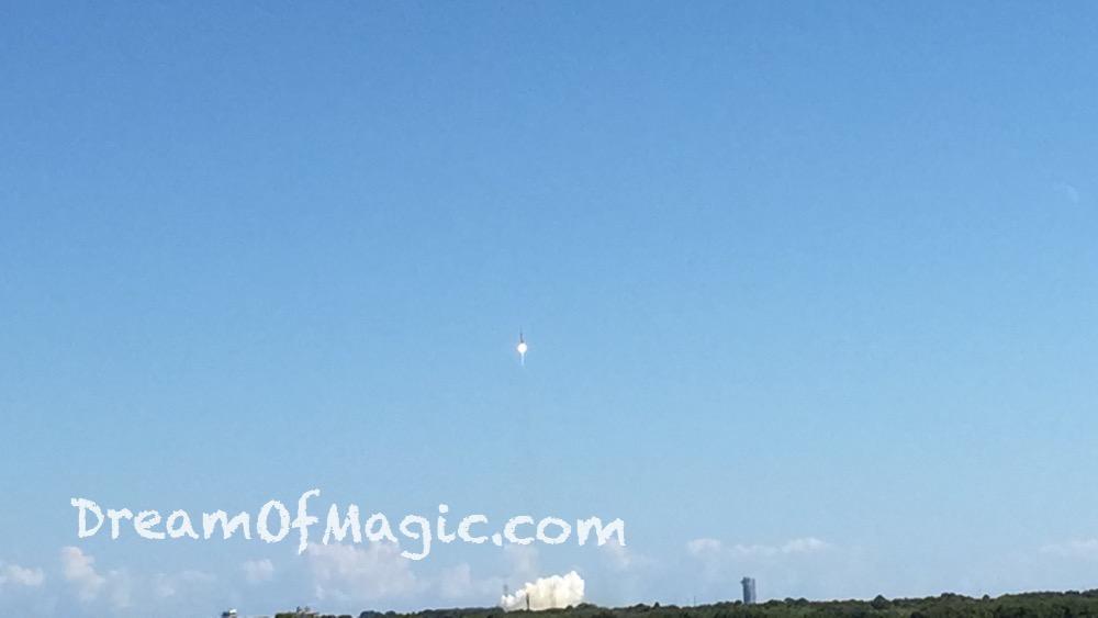 Atlas V Launch 2014-10-29-13-21-28 [iPhone 6]