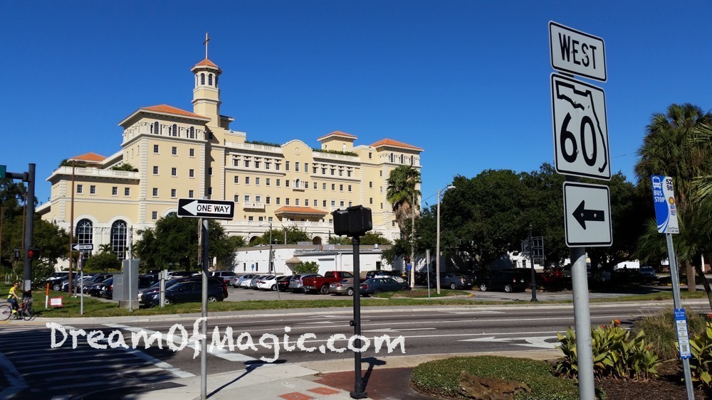 Clearwater 2014-10-28-15-28-02 [SGS5]
