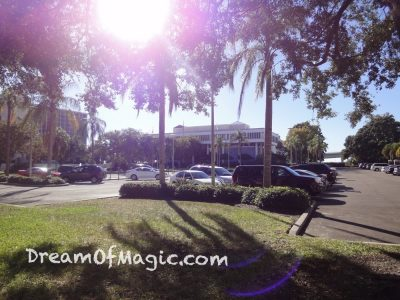 Clearwater 2014-10-28-16-13-07 [WX1]