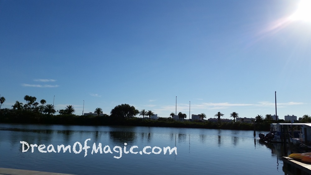 Clearwater 2014-10-28-16-56-08 [SGS5]