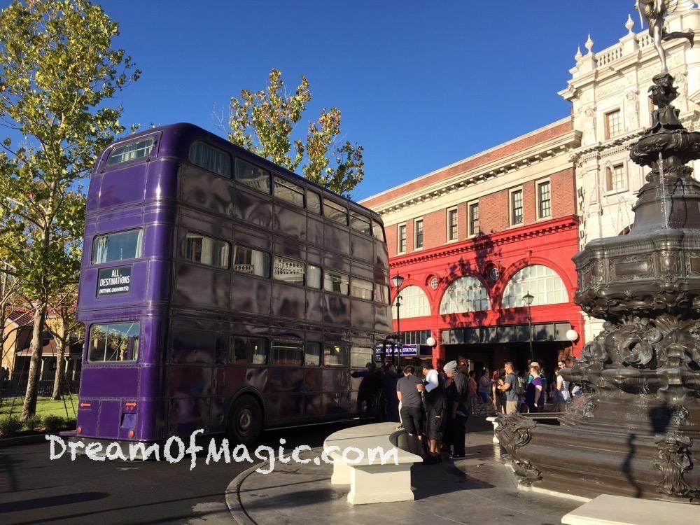 Diagon Alley 2014-10-17-08-54-08 [iPhone 6]