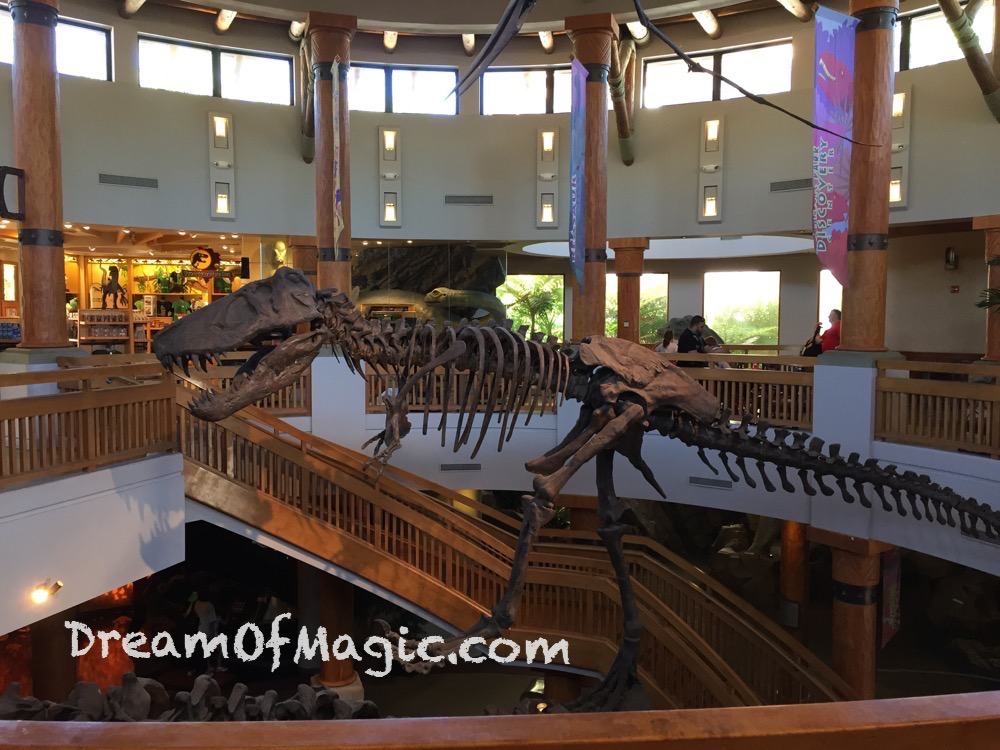 Discovery Center 2014-10-18-11-31-55 [iPhone 6]