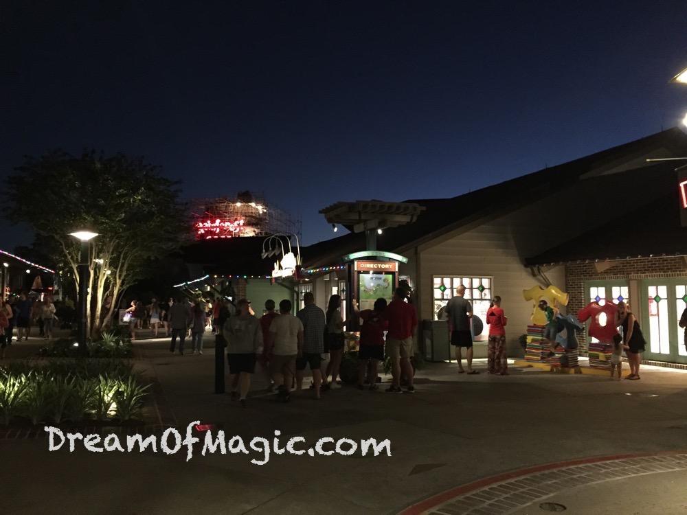 Downtown Disney 2014-10-23-19-24-14 [iPhone 6]