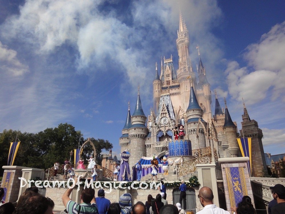 Dream Along with Mickey 2014-11-03-14-34-00 [WX1]
