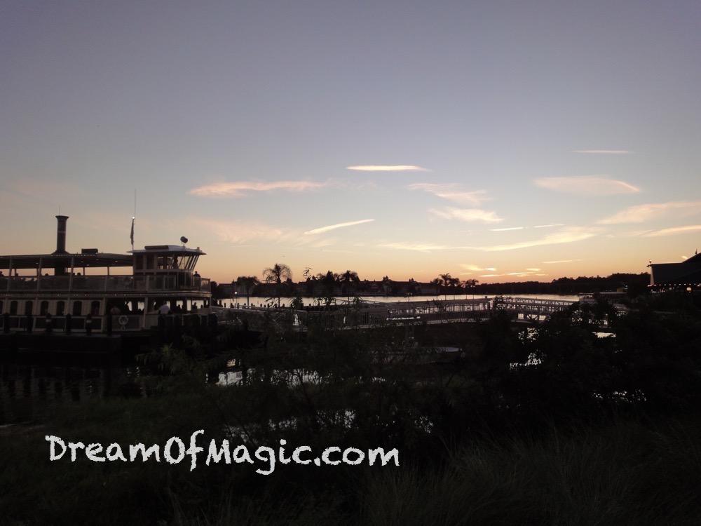 Ferryboats 2014-10-27-18-54-29 [WX1]