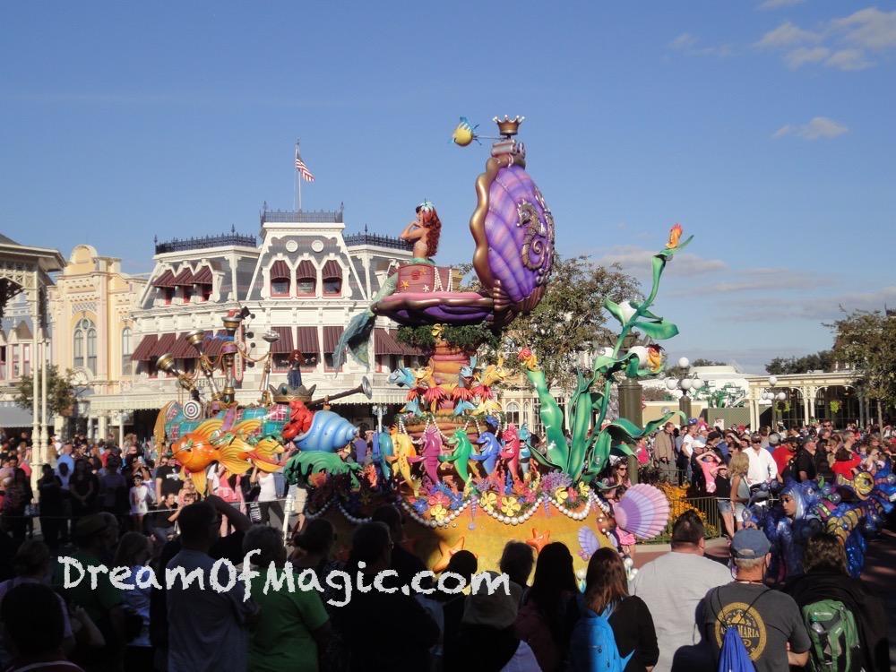 Festival of Fantasy Parade 2014-11-03-16-36-52 [WX1]
