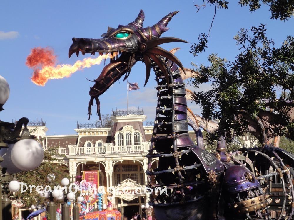 Festival of Fantasy Parade 2014-11-03-16-41-30 [WX1]