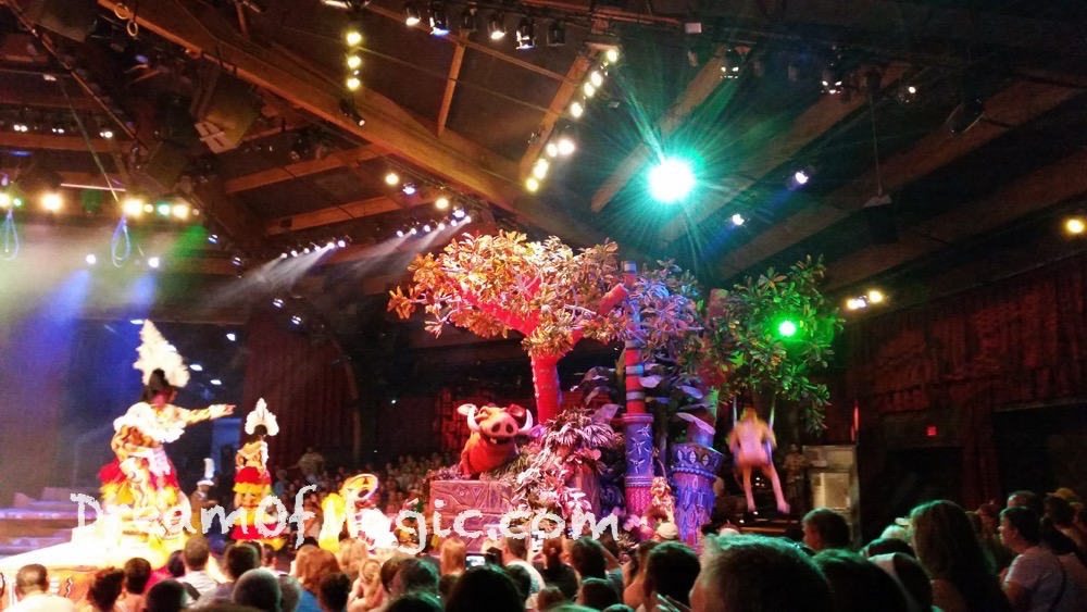 Festival of the Lion King 2014-10-30-13-07-39 [SGS5]