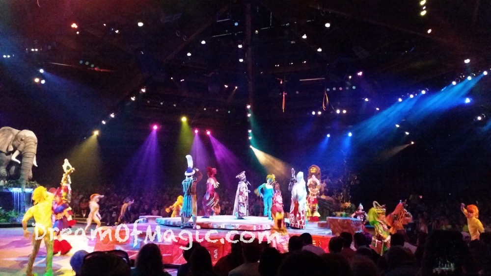 Festival of the Lion King 2014-10-30-13-21-52 [SGS5]