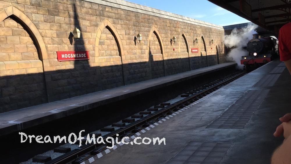 Hogwarts Express 2014-10-19-10-05-40 [iPhone 6]