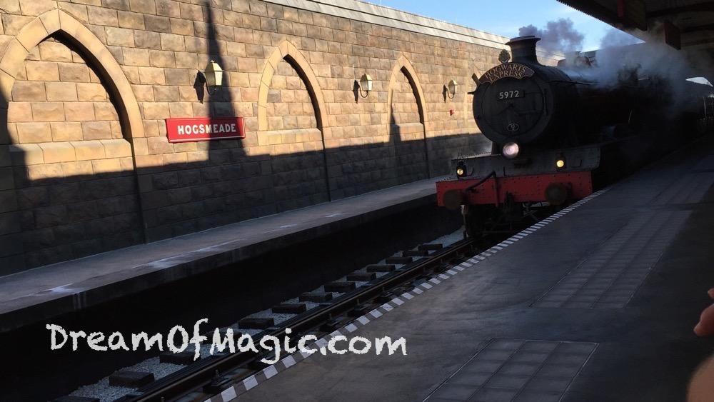 Hogwarts Express 2014-10-19-10-05-47 [iPhone 6]