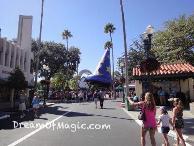 Hollywood Boulevard 2014-10-31-12-56-53 [WX1]