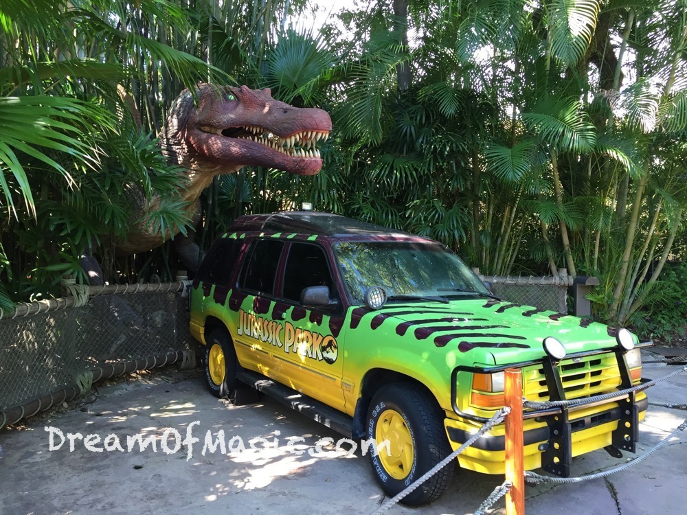 Jurassic Park 2014-10-18-11-58-25 [iPhone 6]