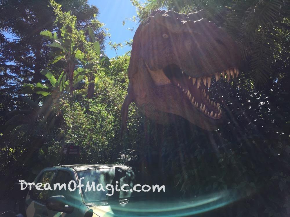 Jurassic Park 2014-10-18-12-05-23 [iPhone 6]