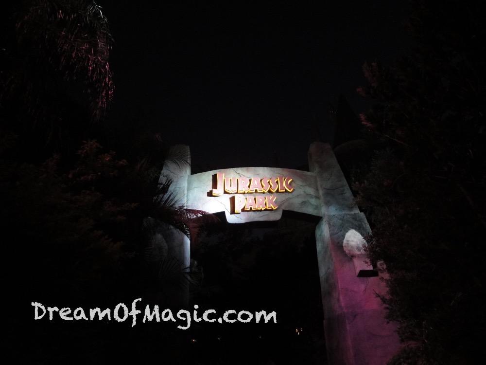 Jurassic Park 2014-10-19-19-34-27 [WX1]
