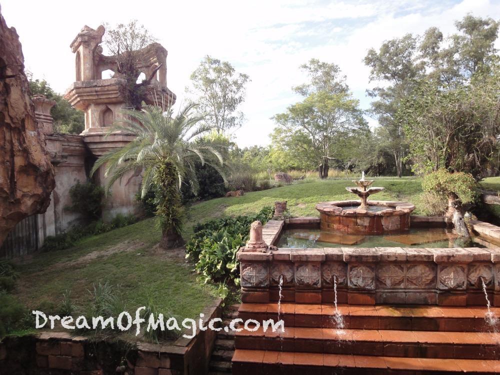 Maharajah Jungle Trek 2014-10-30-16-25-24 [WX1]