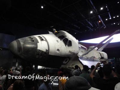 Mission Atlantis 2014-10-29-15-39-06 [WX1]