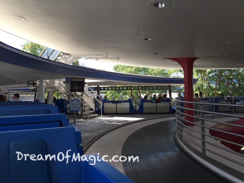 People Mover 2014-10-27-11-35-50 [iPhone 6]