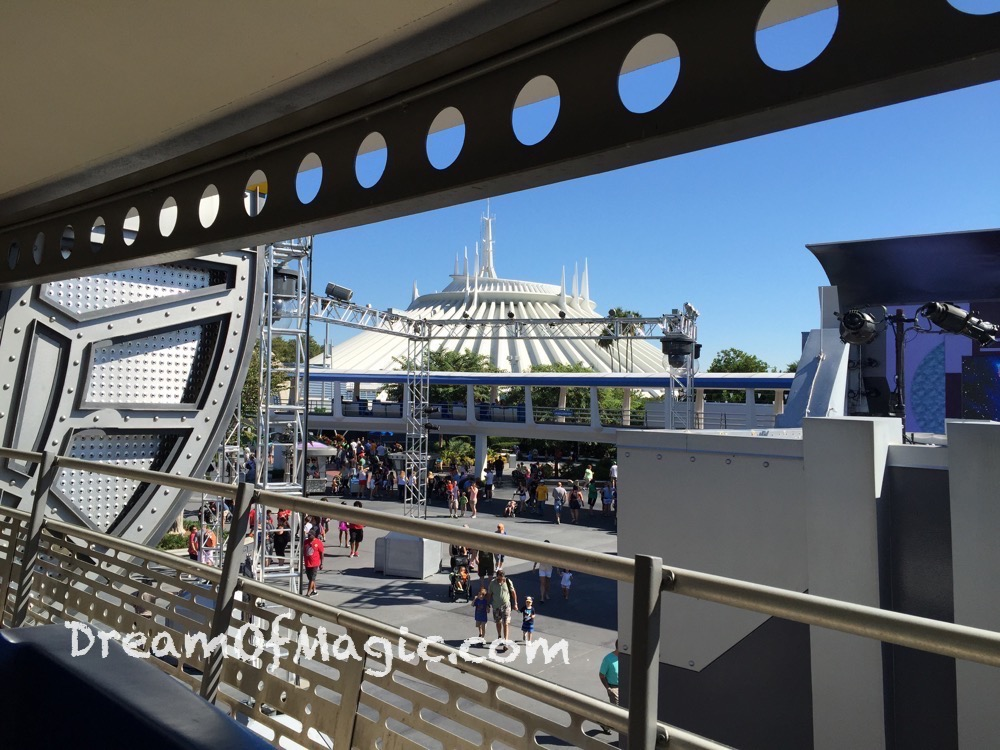 People Mover 2014-10-27-11-36-38 [iPhone 6]