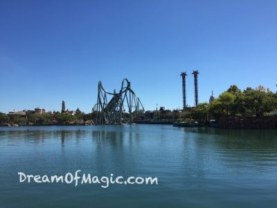 Port of Entry 2014-10-18-11-53-56 [iPhone 6]