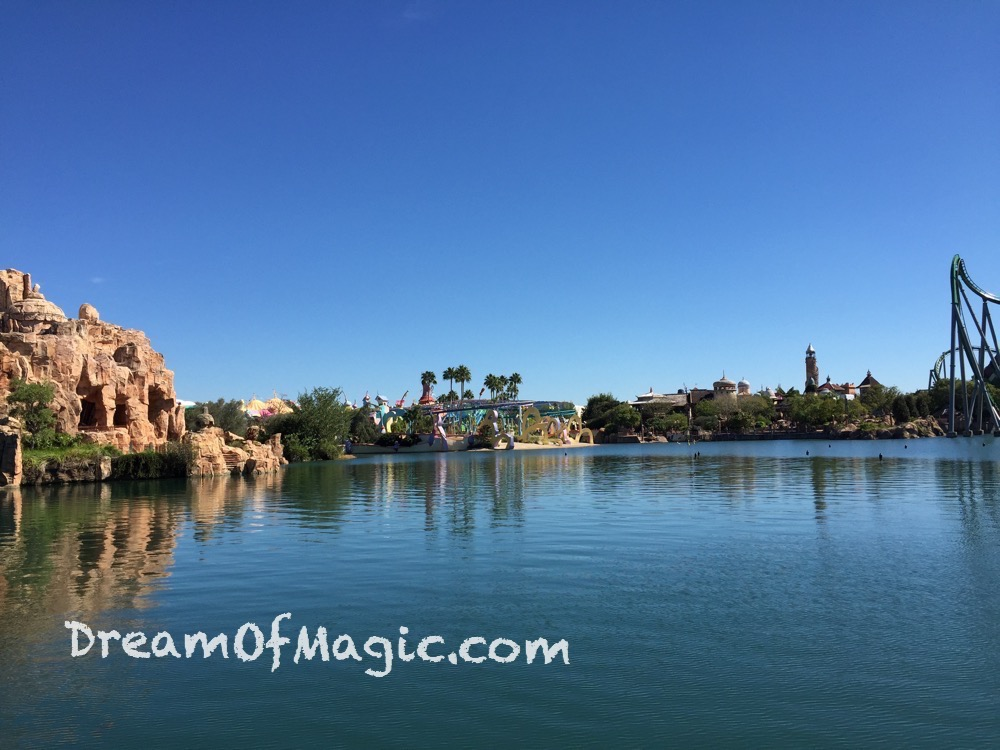 Port of Entry 2014-10-18-11-54-01 [iPhone 6]