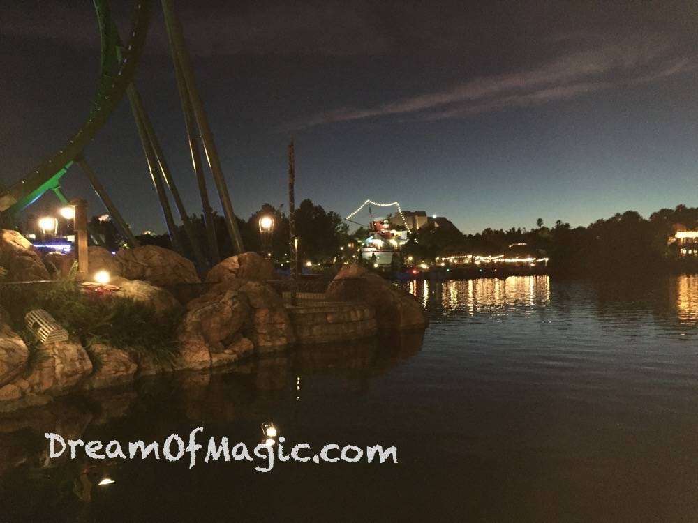Port of Entry 2014-10-18-19-33-27 [iPhone 6]