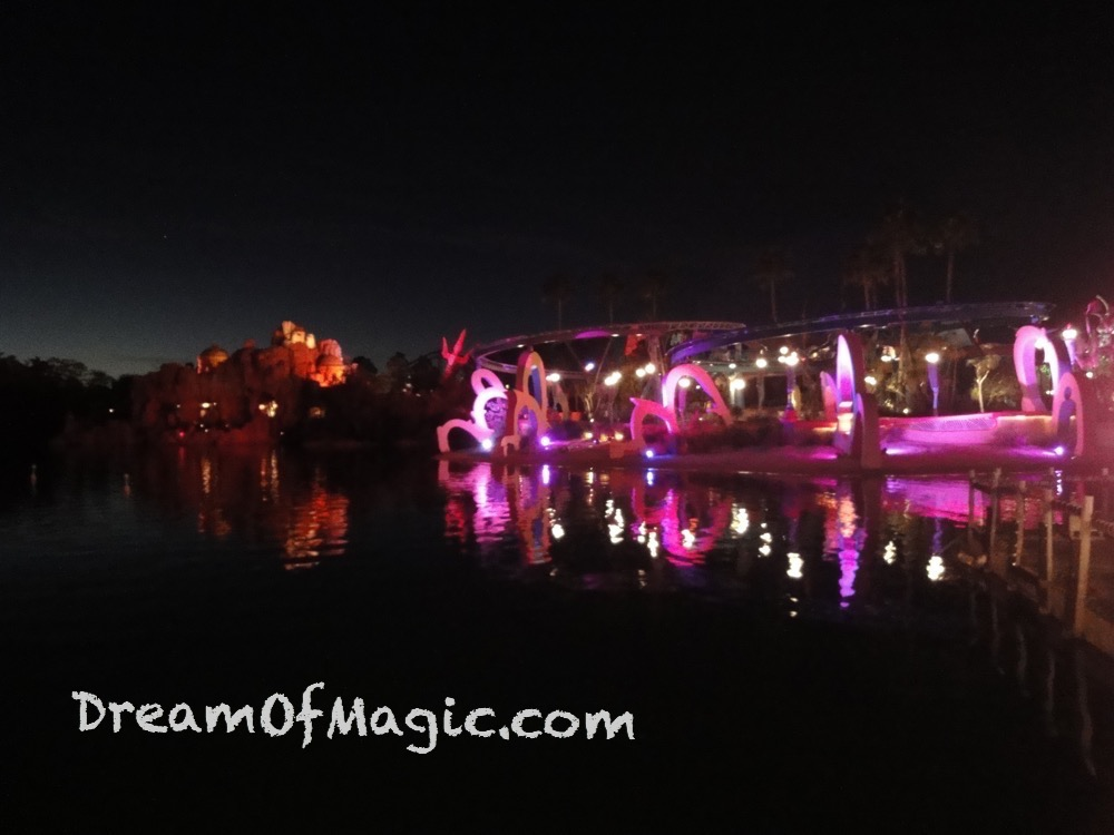Port of Entry 2014-10-18-19-41-27 [WX1]