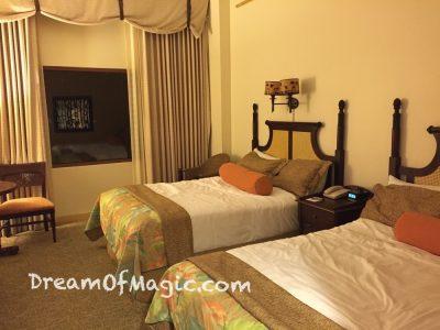 Royal Pacific Resort 2014-10-16-20-12-48 [iPhone 6]