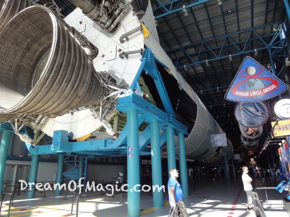 Saturn V Center 2014-10-29-11-27-46 [WX1]