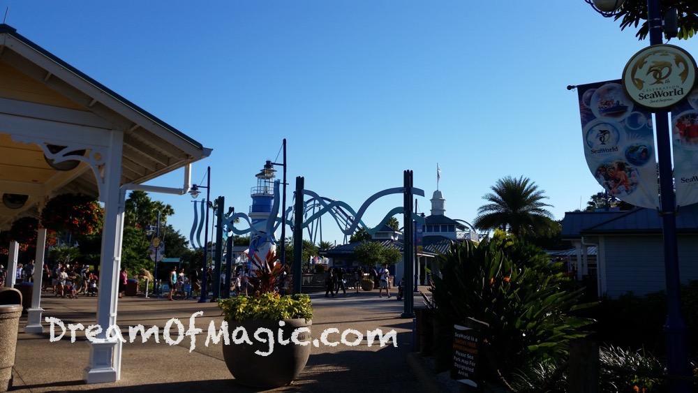 Seaworld Orlando 2014-10-26-09-27-38 [SGS5]