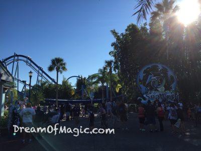 Seaworld Orlando 2014-10-26-09-40-45 [iPhone 6]