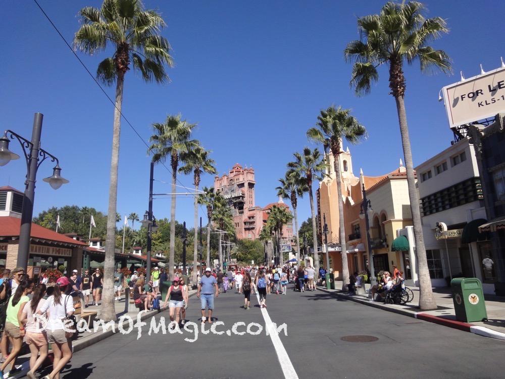 Sunset Boulevard 2014-10-31-12-55-39 [WX1]