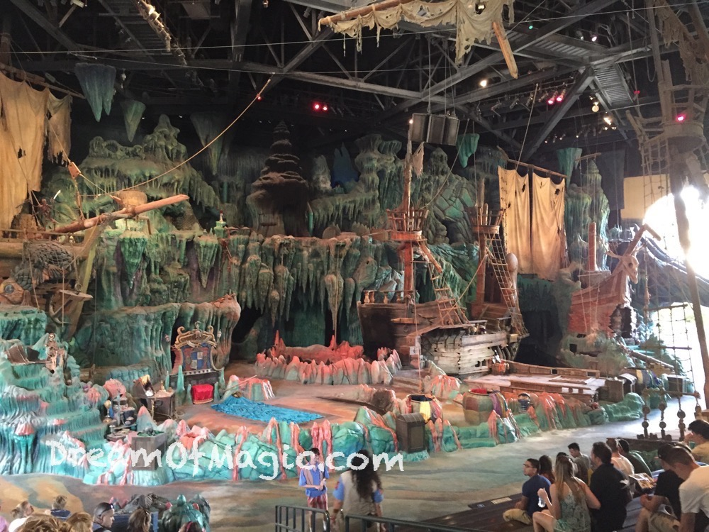 The Lost Continent 2014-10-20-16-27-15 [iPhone 6]