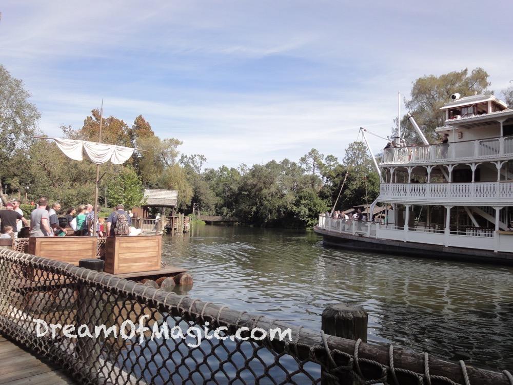 Tom Sawyer Island 2014-11-03-12-40-01 [WX1]